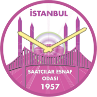 İstanbul Saatçiler Odası